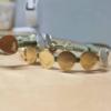 סט צמידים Crown-463