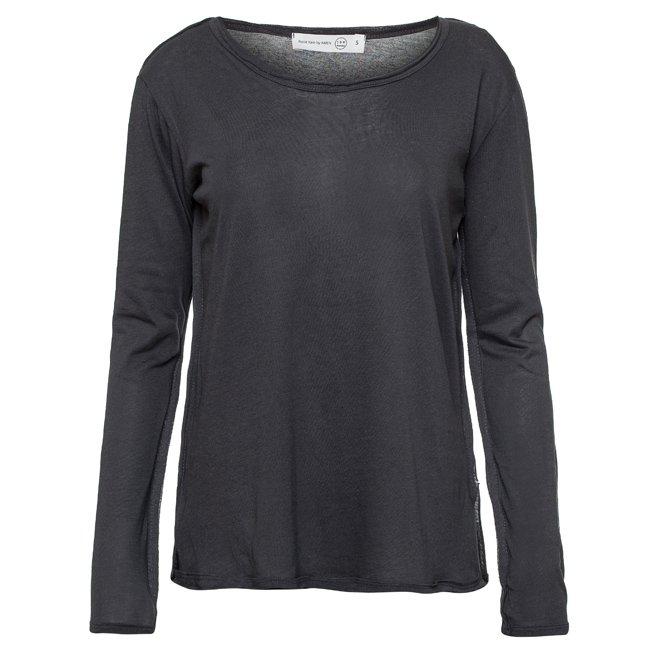 Printed Women Fall T-Shirt-986