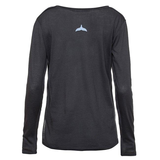 Printed Women Fall T-Shirt-988