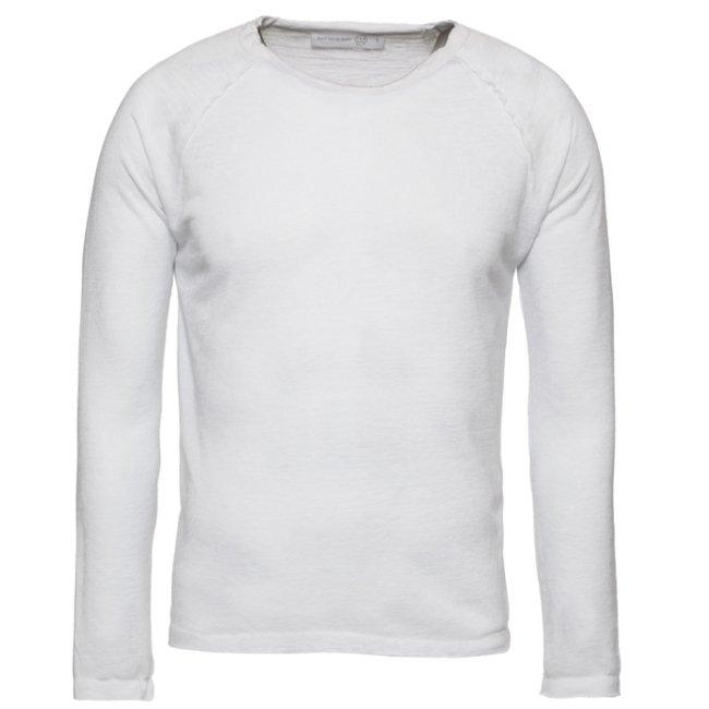 Long Sleeve Men T-shirt-1025