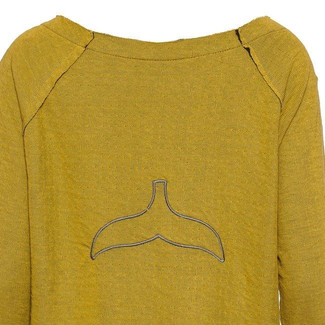 Men Sweater-1614
