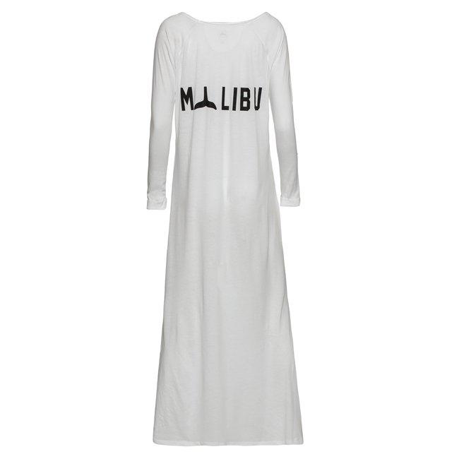 Malibu Gallabia-1352