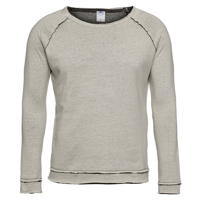 Men Sweater-1380