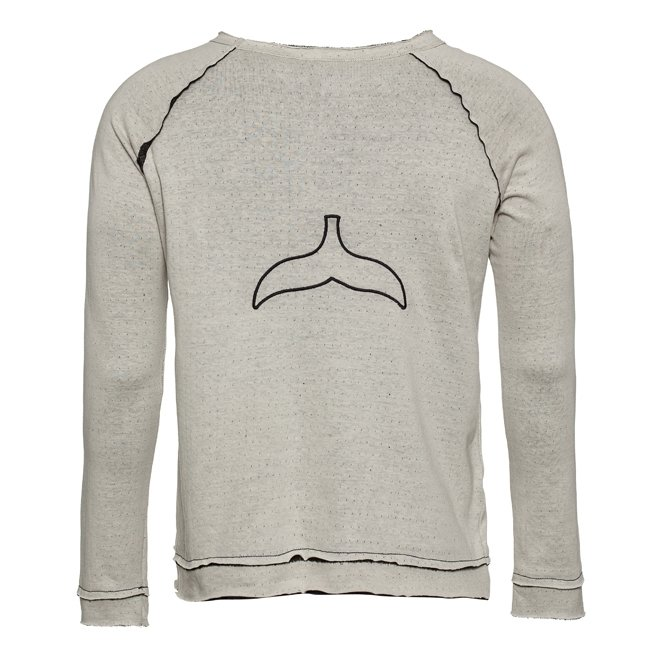 Men Sweater-0