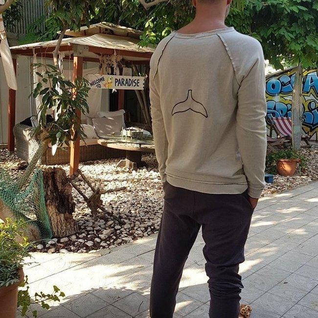 Men Sweater-1255