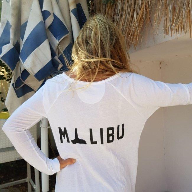 Malibu Gallabia-1291