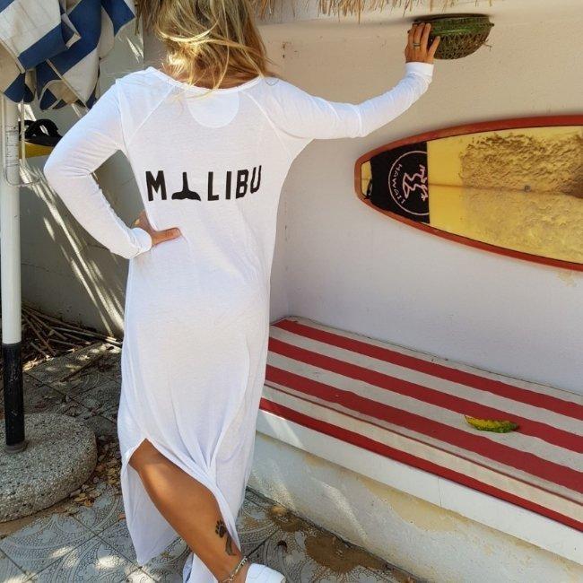 Malibu Gallabia-0