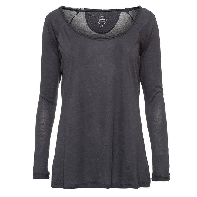 MALIBU basic t-shirt-1659