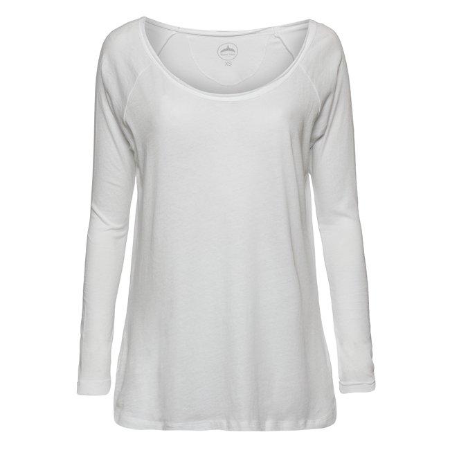 MALIBU basic t-shirt-1658