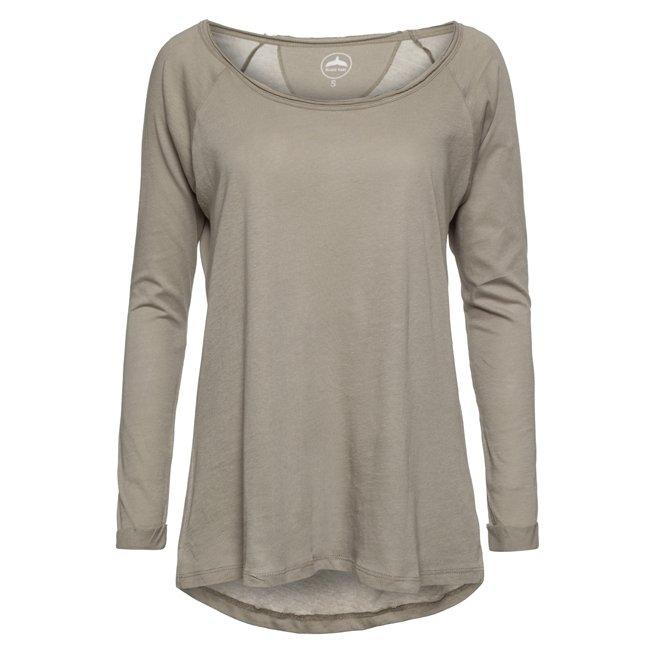 Take Me basic t-shirt-1530