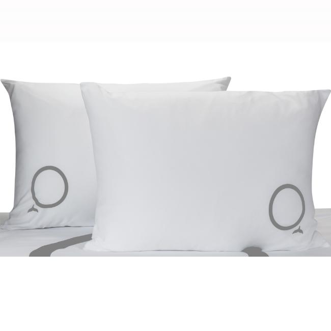 Pillowcases Set-0