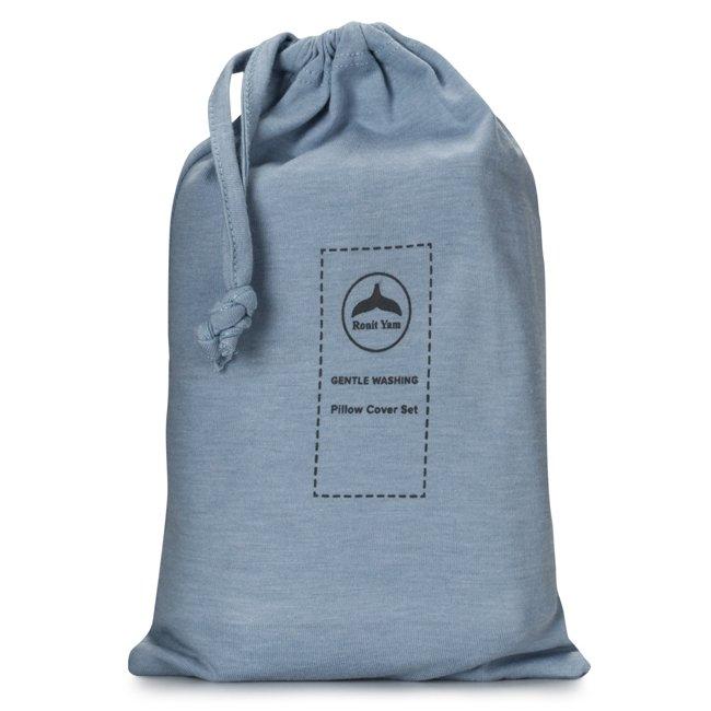 Pillowcases Set-1798