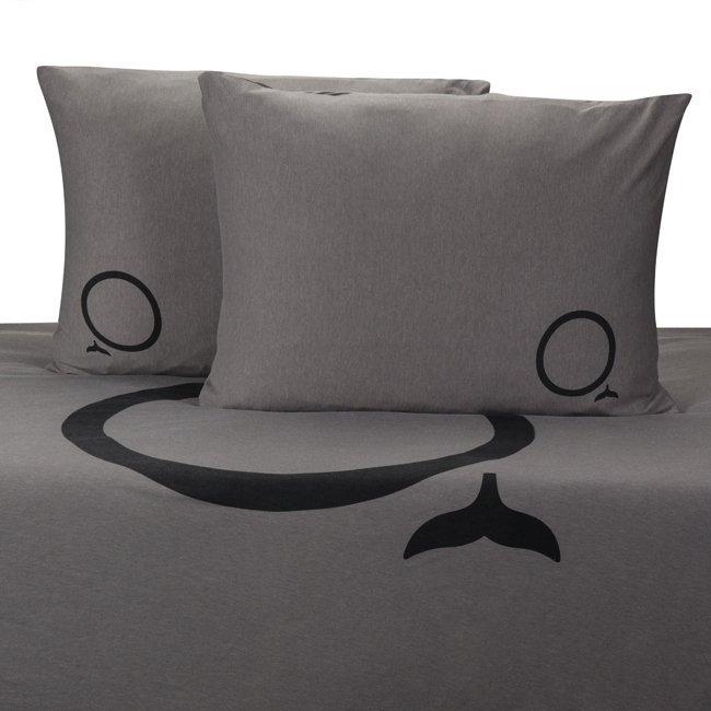 Single Blanket Cover-1765