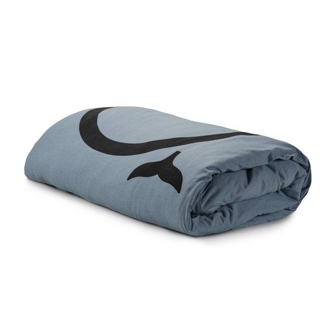 Single Blanket Cover-1768