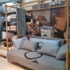 Pillowcases Set-1792