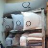 Pillowcases Set-1793