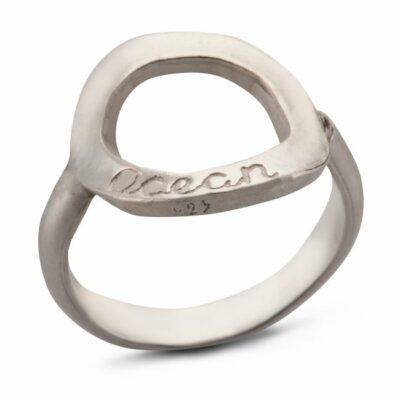 טבעת אושן-0