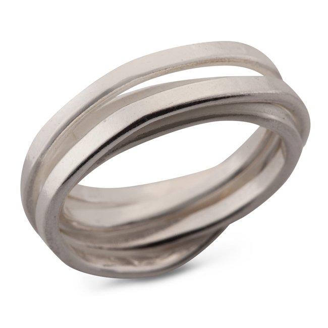 Loops Ring-0