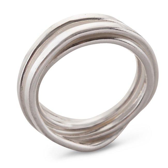 Loops Ring-2070