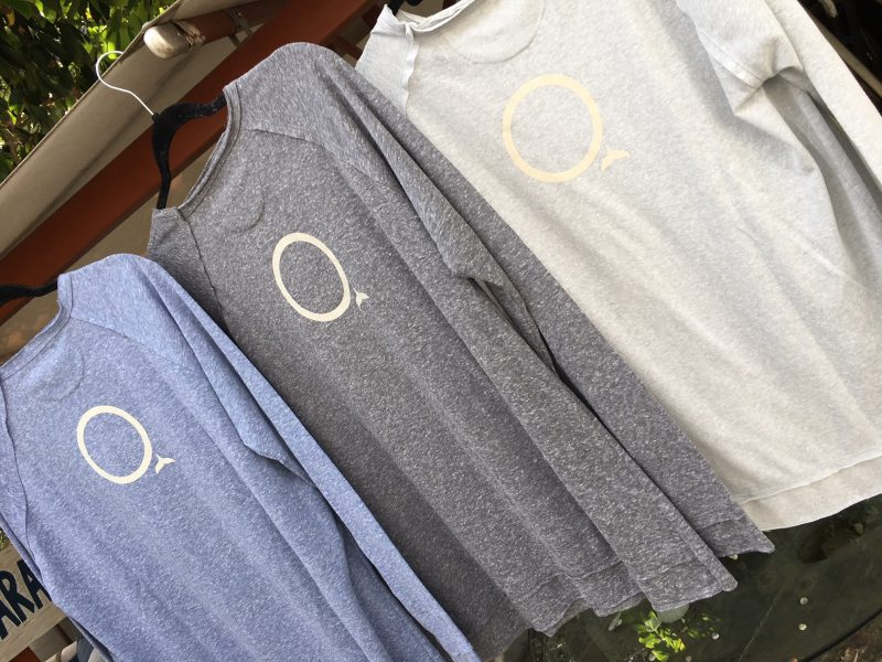 Men Spring Shirt-2438
