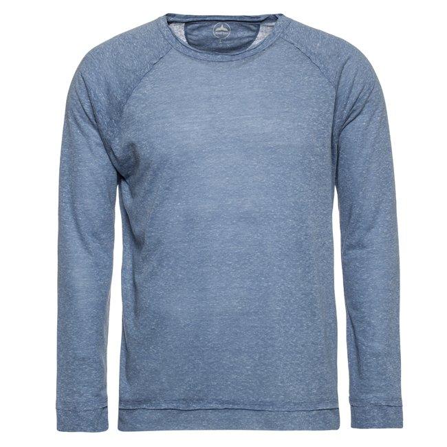 Men Spring Shirt-2409
