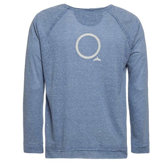 Men Spring Shirt-2408
