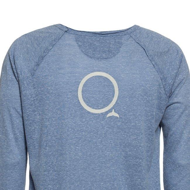 Men Spring Shirt-2417