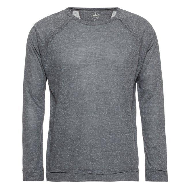 Men Spring Shirt-2418