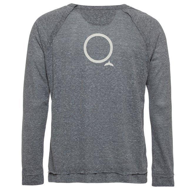 Men Spring Shirt-2444