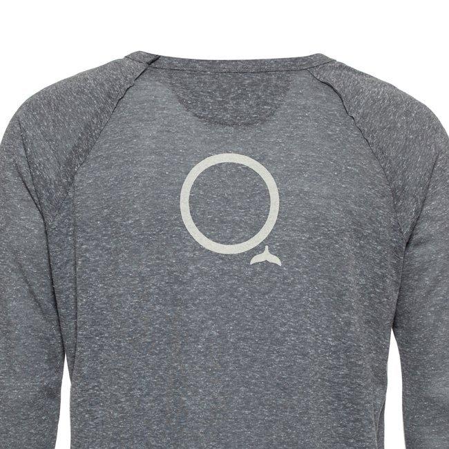 Men Spring Shirt-2433