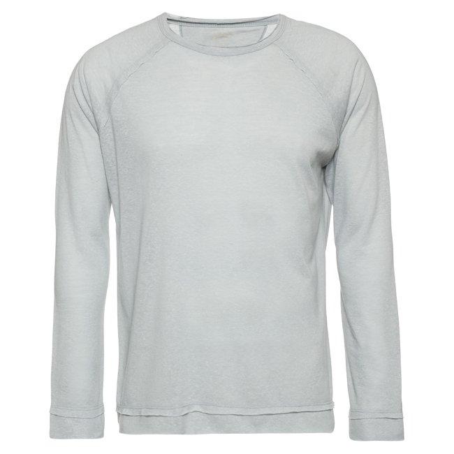 Men Spring Shirt-2446