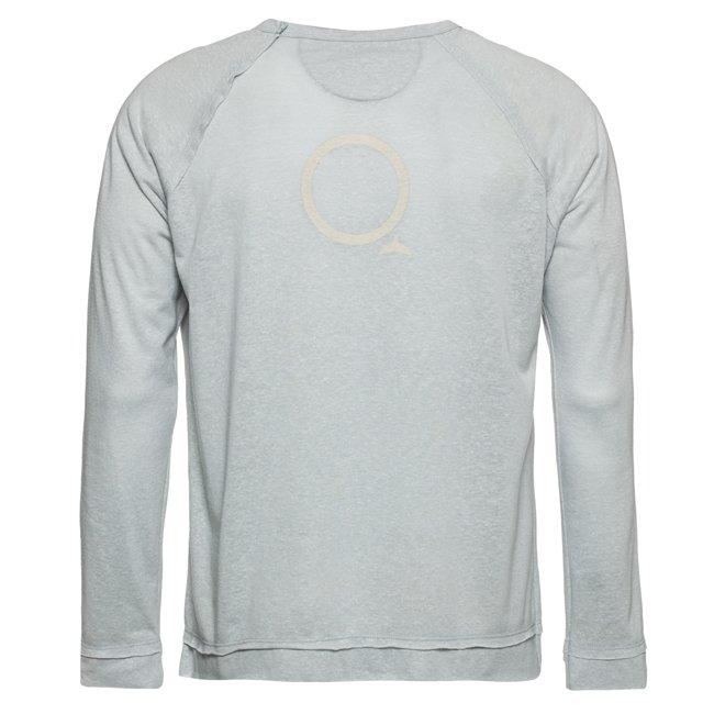 Men Spring Shirt-2448