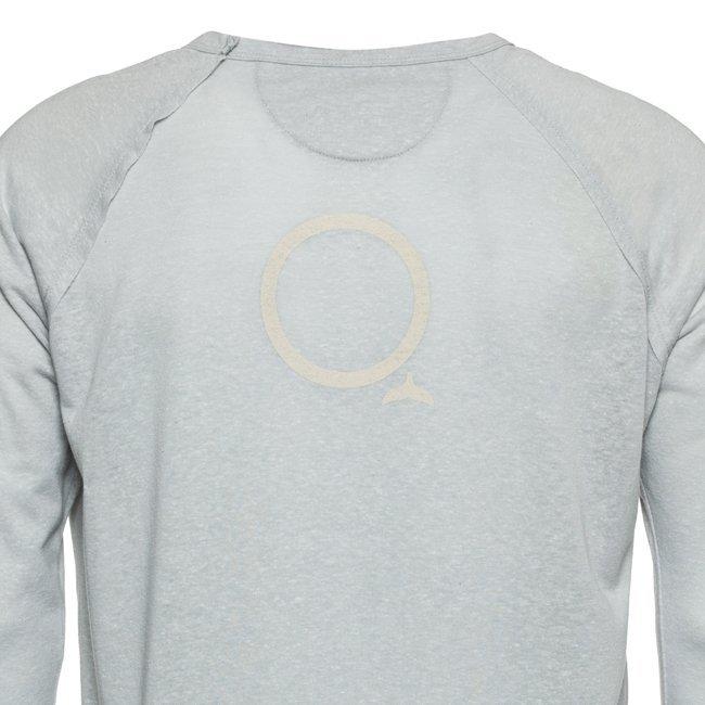 Men Spring Shirt-2447