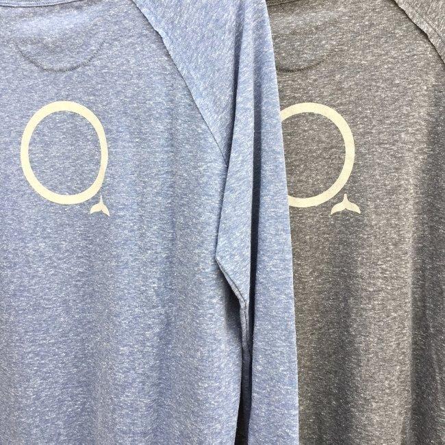 Men Spring Shirt-2439