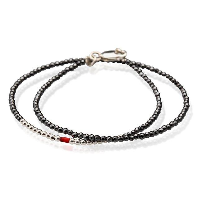 Venus Midnight Bracelet-0