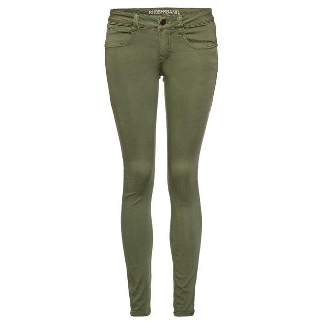 Skinny Pants-2559
