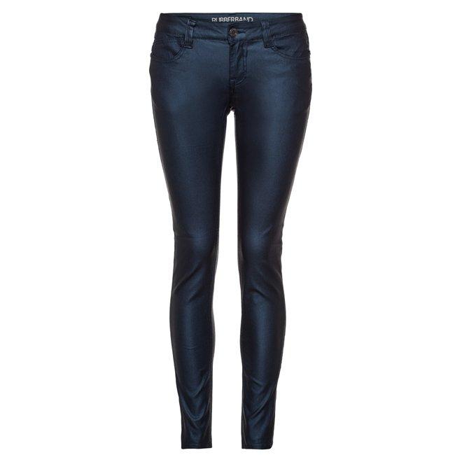 Skinny Pants-2563