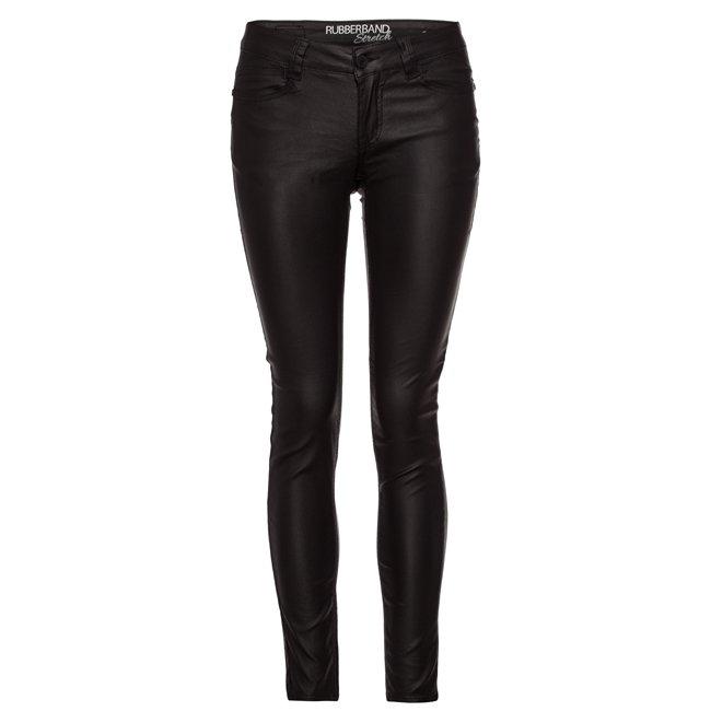 Skinny Pants-2560