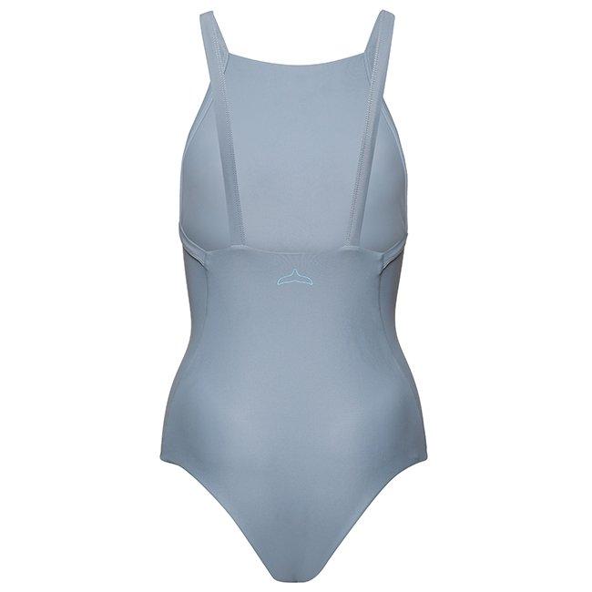 One-Piece Huntington Swimsuit-2658