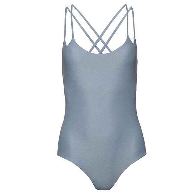 One-Piece Kauai Swimsuit-0