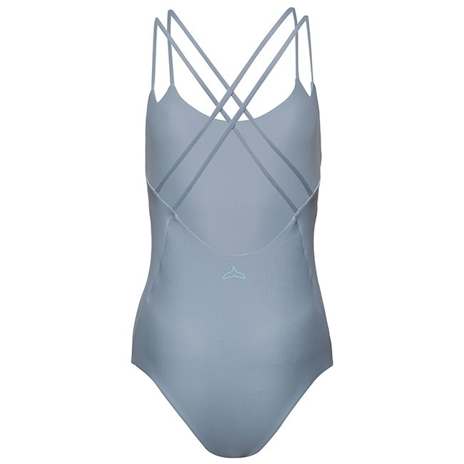 One-Piece Kauai Swimsuit-2655
