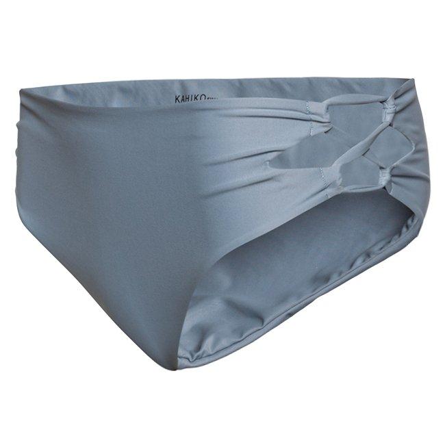 Capri Bikini Bottom-2664