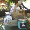 Ocean Spirit Gift Bag-3017