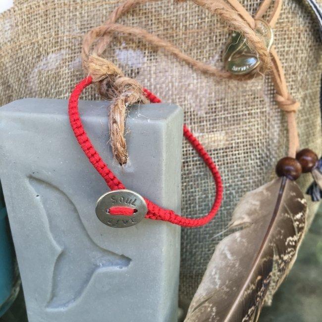 Coin Bracelet Gift Bag-3043