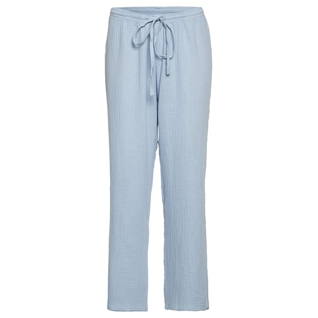 Muslin Pants-2805