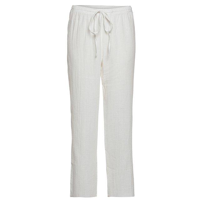 Muslin Pants-2803
