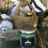 Sail away Gift Bag-3019