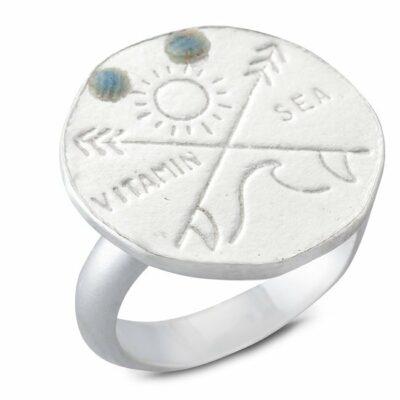 טבעת מנדלה-0