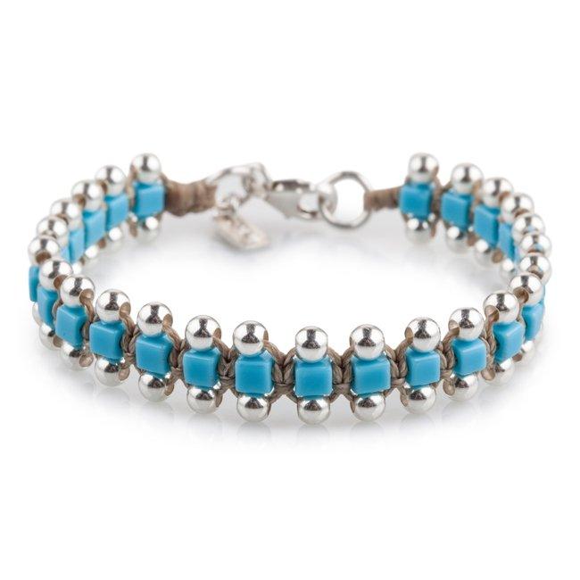 Hysterical Bracelet - Basic-2770