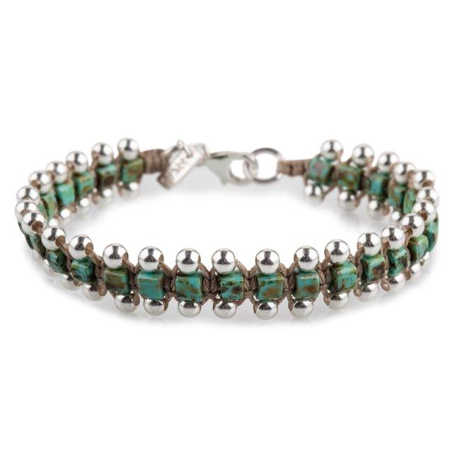 Hysterical Bracelet - Basic-0